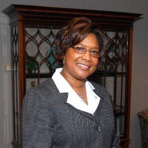 Deborah Carter Johnson linkedin profile