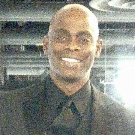 Jonathan R. Butler linkedin profile