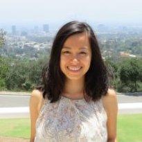 Quynh Chi (Victoria) Nguyen linkedin profile