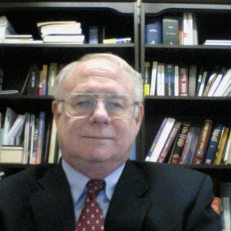K Barry Morgan, CPA linkedin profile