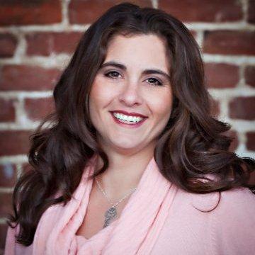 Kimberly Sullivan Gray linkedin profile