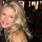 Kelly Bates linkedin profile