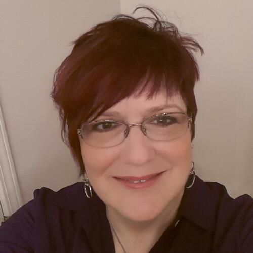 Eva Lynn Hahn linkedin profile