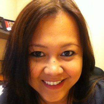 Jennifer Dela Cruz linkedin profile