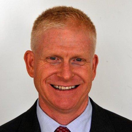 Brian Brookman