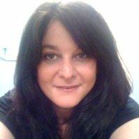 Margaret Blake linkedin profile