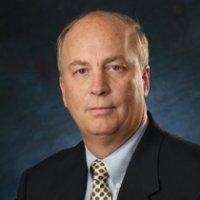 Roy A Brown III linkedin profile