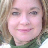 Kathryn M. Sullivan linkedin profile
