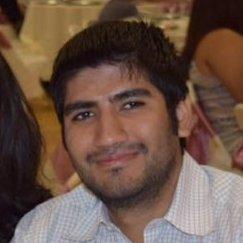 Rene Oswaldo Garcia Gomez linkedin profile