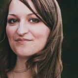 Ashley Harrell King linkedin profile