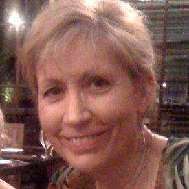 Helen Duffy Johnson linkedin profile