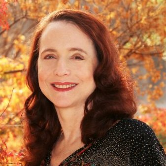Kathryn Lynn Davis linkedin profile