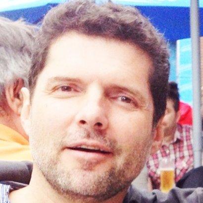 Pedro Acosta