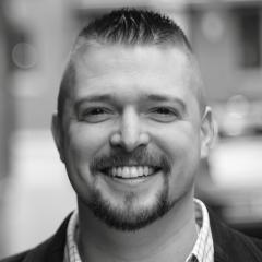 Timothy Anderson Flink linkedin profile