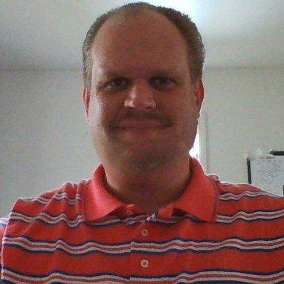 Ronnie Dunn linkedin profile