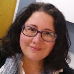 Holly Vaughn Wagner linkedin profile