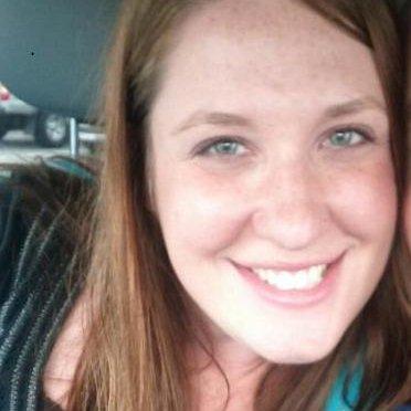 Jennifer Pyle - Blankenship linkedin profile