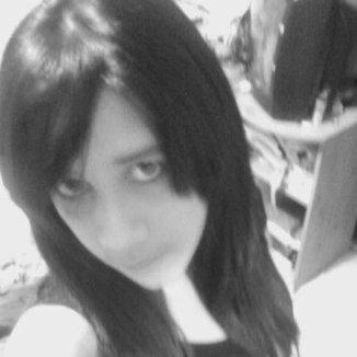 Dessiree Rosa Perez linkedin profile