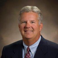 Kirk T. Carter linkedin profile