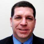 Larry L. Baker linkedin profile
