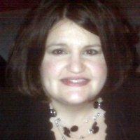 Dianna Davis linkedin profile