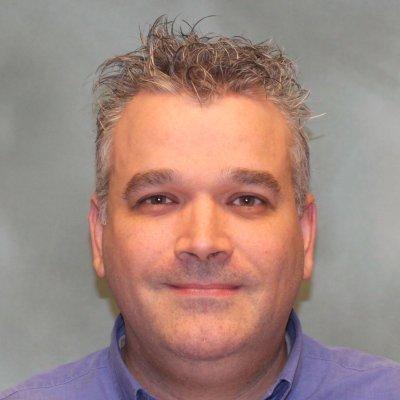 Joseph Craig Hill linkedin profile
