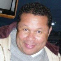 Bradshaw CIV Charles P linkedin profile