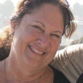 Susan Sende Cole linkedin profile