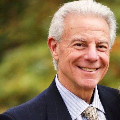 Charles Samuels linkedin profile