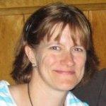 Barbara Gutierrez linkedin profile