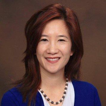 Shirley Chan Hou linkedin profile