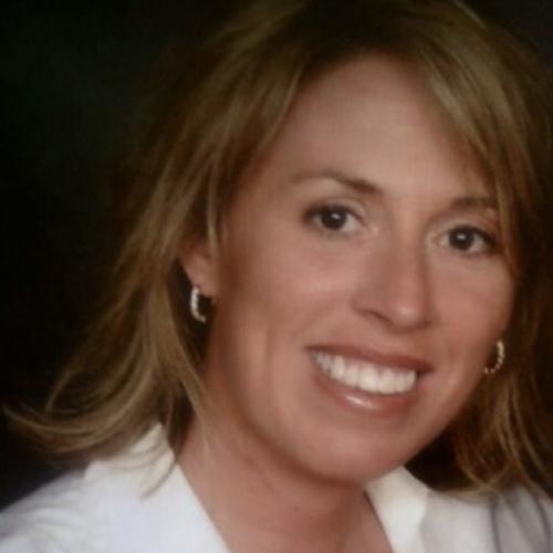 Sullivan Elizabeth linkedin profile