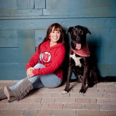Sarah Magnuson Teacher at Jordan School District linkedin profile