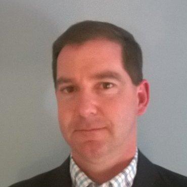 Edward (Ted) Borden linkedin profile