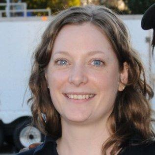 Annie McCarty linkedin profile