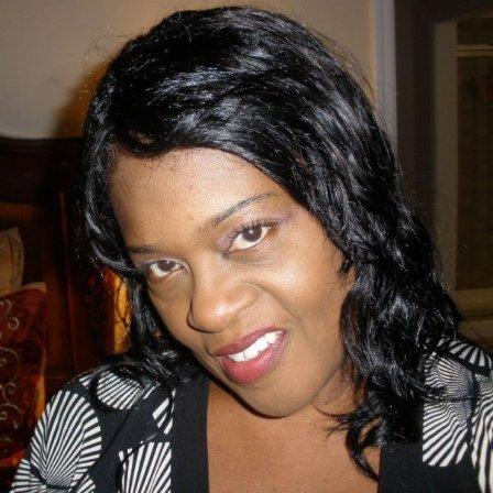 Beverly Johnson CP.APMP linkedin profile