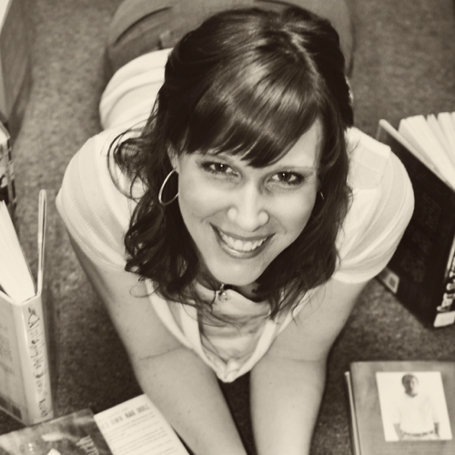 Natalie S Taylor linkedin profile