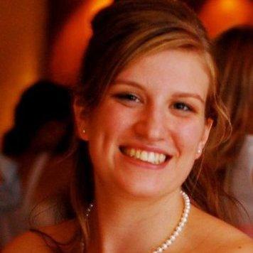 Melissa Swan linkedin profile