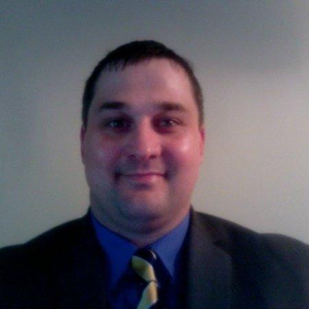 Kenneth Jordan linkedin profile