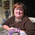 Peggy Thompson linkedin profile