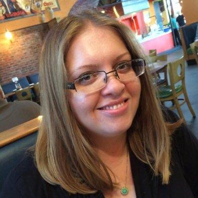 Jennifer Pearson Hennen linkedin profile