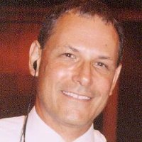 Ted R Bailey linkedin profile