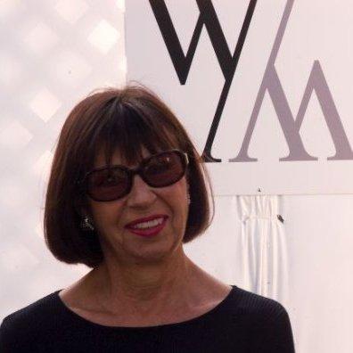 Barbara Kraft