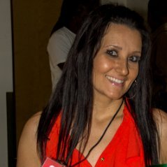 Melissa Battle Moore linkedin profile