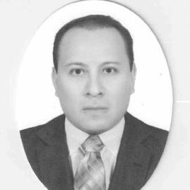 FRANCISCO JAVIER VALENCIA GUTIERREZ linkedin profile