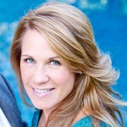 Tammy (Tammy Vetter Sanders) Vetter McKinney linkedin profile