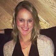 Ashley Chandler linkedin profile