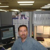 David A. Flores linkedin profile