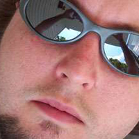 David Burns Smith linkedin profile