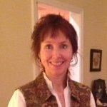 CATHERINE MCKENZIE COOK linkedin profile